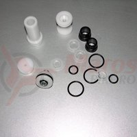 Cannondale Kit Air Piston PBR 130 29