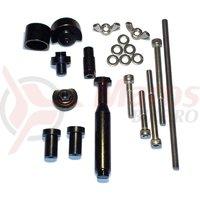 Cannondale Kit Tool + Bearing Pivot Press