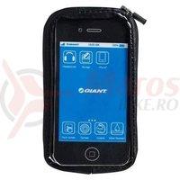 Carcasa/husa Giant Smartphone Bag