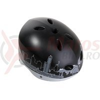 Casca BBB Tabletop City Forest BHE-5121 M