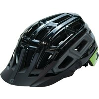 Casca Bikefun Frisco neagra