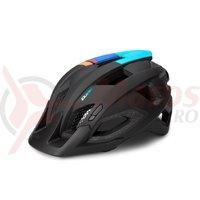 Casca ciclism Cube Helmet Pathos Teamline