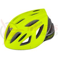 Casca Force Swift fluo