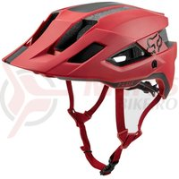 Casca Fox Flux Helmet Rush crdnl
