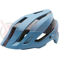 Casca Fox Flux Helmet slt blu