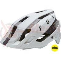 Casca Fox Flux Mips Helmet c gry