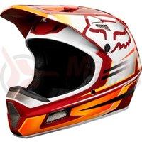 Casca Fox Rampage Comp helmet reno crdnl