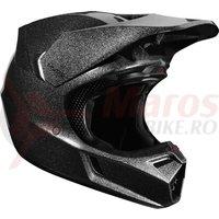 Casca Fox V3 Baz helmet ece ptr