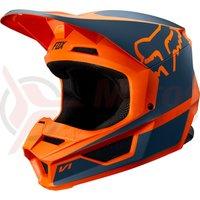 Casca Fox Yth V1 Przm helmet org