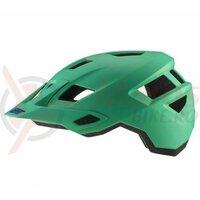 Casca Helmet Dbx 1.0 Mountain Mint
