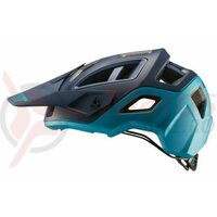 Casca Helmet Dbx 3.0 All-Mountain V19.1 Blue