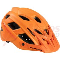 Casca Kross Arrok orange