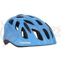 Casca Lazer motion ce full light blue