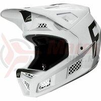 Casca Rpc Helmet Wurd [Wht]