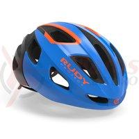 Casca Rudy Project Strym blue/orange