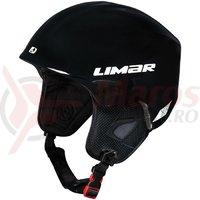 Casca ski Limar X5 neagra