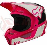 Casca V1 Revn Helmet, Ece [Pnk]