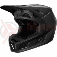 Casca V3 Solids Helmet, Ece [Car/Blk]
