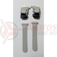 Catarama + Chinga pantofi ciclicm Shimano pentru SH-R131B