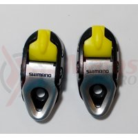 Catarama Shimano pentru pantofi ciclicm SH-M221