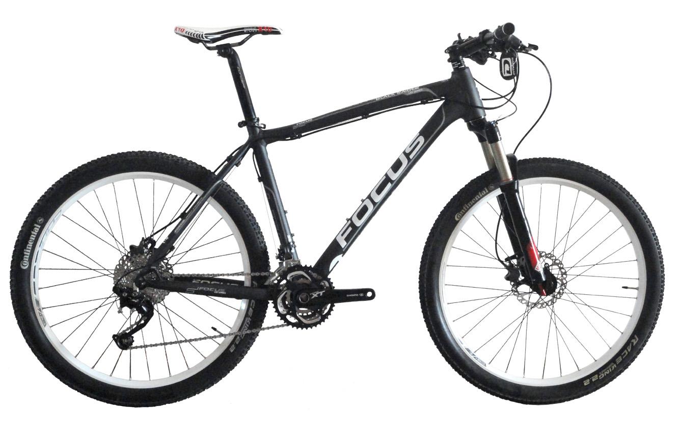 Biciclete folosite