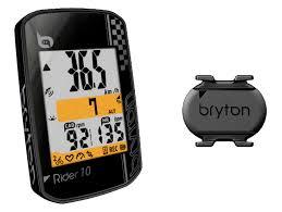 Ceasuri/kilometraje/ GPS