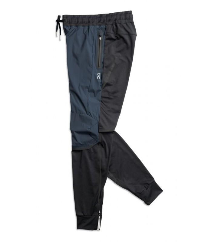 Pantaloni alergare