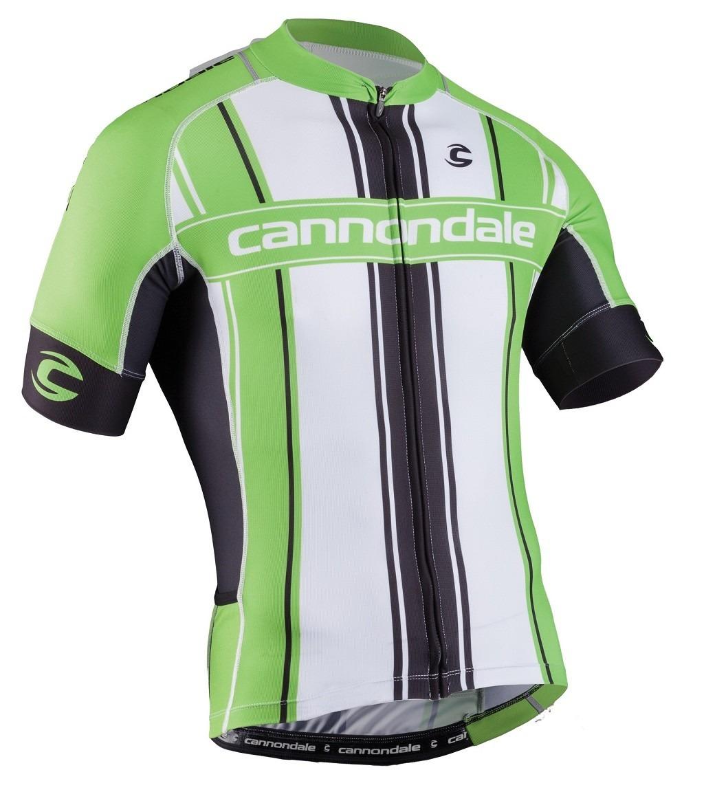 Tricou ciclism barbati
