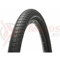Cauciuc Schwalbe Big Apple 28x2.00/50-622 B/B-SK sarma