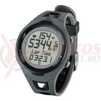 Ceas pulsometru Sigma PC 15.11 negru