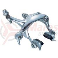 Clesti de frana Shimano BR-R600 Spate CS57 Vrac