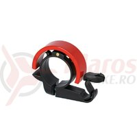 Clopotel XLC red