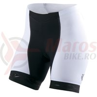 Colanti Elite in-r-cool cut femei Pearl Izumi ride black white