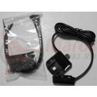 Colier/senzor PRO Digi-x5/x8/x10 / 1 set