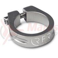 Colier Tija Sa RFR 31.8mm Gri