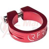Colier tija sa RFR 31.8mm rosu