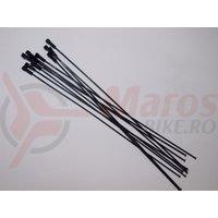 Componente pentru roti Shimano MT55 Spate 268mm & 270mm 24 Buc
