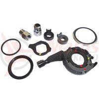 Componente Shimano pentru butuc SG-7R45 vrac