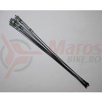 Componente Shimano pentru roti WH-6700 304mm + 306mm 20 Buc
