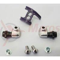 Componente Shimano ST-6700/6703/6600/6603 stoper vrac