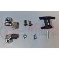 Componente Shimano ST-7800 SM-ST77 pentru cadru alloy vrac