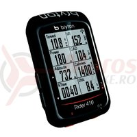 Computer Bryton Rider 410E GPS doar computerul