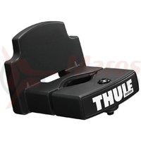 Consola fata pentru scaun de copii Thule RideAlong Mini