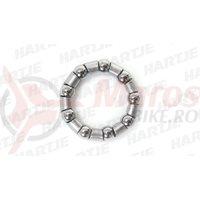 Coronita Contec S15 25.5 mm 3/16