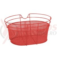 Cos fata Adriatica lobster red