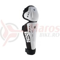 Cotiere iXS Hammer-Series white