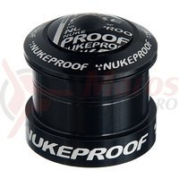 Cuvetarie furca Nukeproof 1.1/8-1.5 49IETS neagra