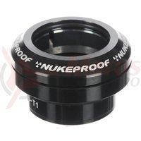 Cuvetarie furca Nukeproof EX34-28.6 T1