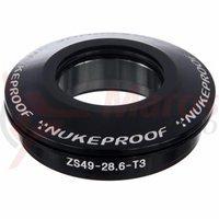 Cuvetarie furca Nukeproof ZS49-28.6 T3