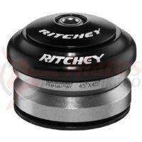Cuvetarie Ritchey Comp Drop IN 1-1/8 negru
